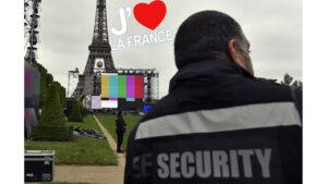 Comparativa-vigilantes-franceses-2