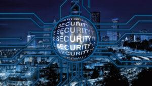vigilantes-seguridad-presion