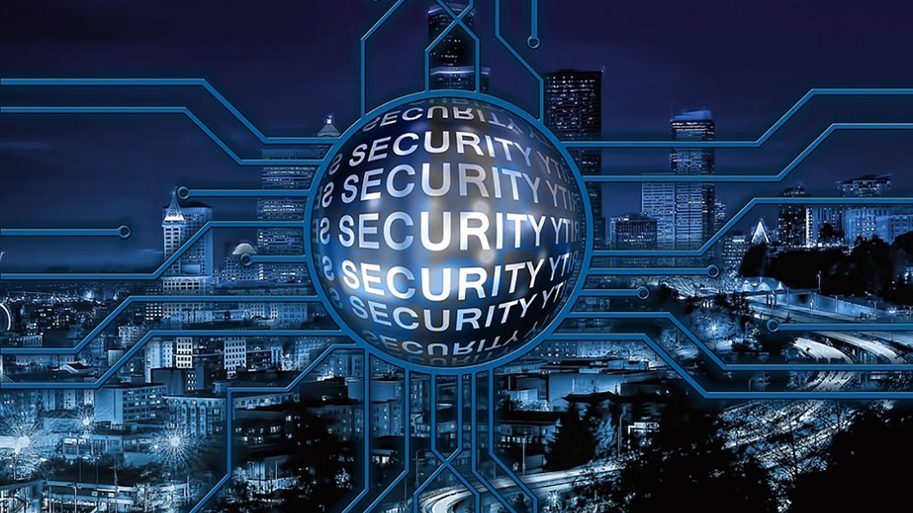 vigilantes seguridad presion