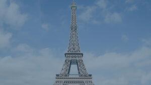Francia-permite-que-los-Vigilantes-de-Seguridad-pueden-ir-armados