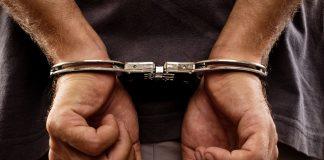 Lo que un vigilante de seguridad tiene prohibido hacer por ley