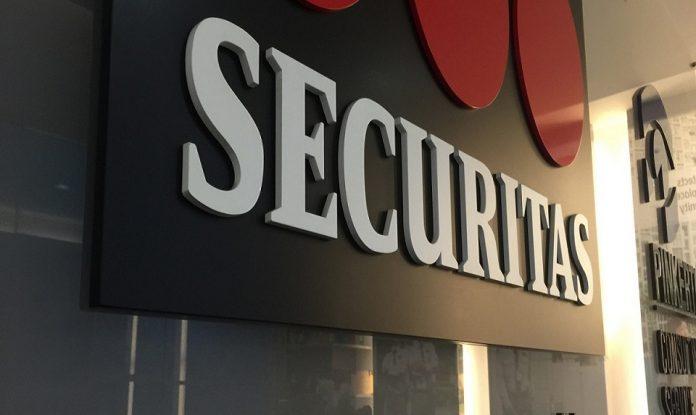 securitas top 2