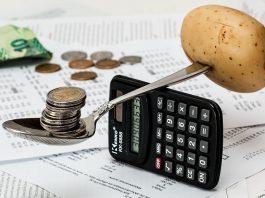 Cómo se calcula el plus de peligrosidad en las pagas extras