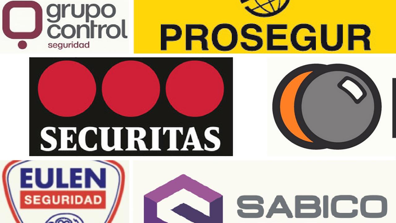 Perjudica-trabajar-en-dos-empresas-a-un-vigilante-de-seguridad