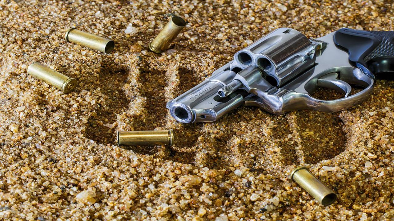 Qué-necesito-para-renovar-la-licencia-de-arma-tipo-C