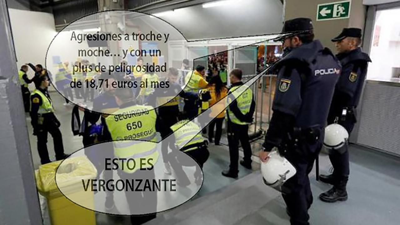 cacheos-policia 2