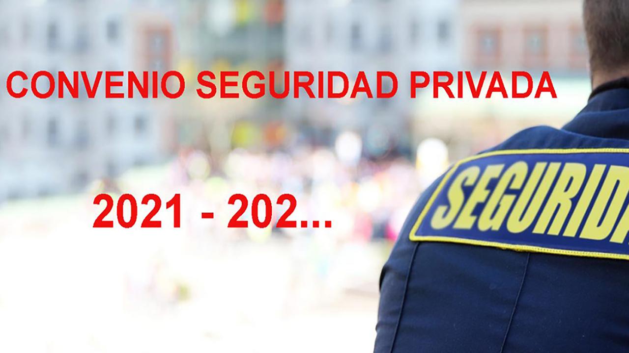 convenio-2021