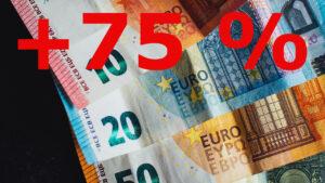 dinero-2021