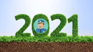 Tablas salariales vigilantes de seguridad 2021