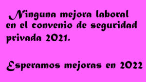 Convenio-Colectivo-Seguridad-Privada-2022