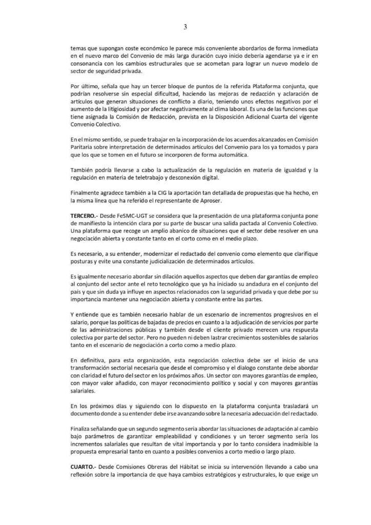 Acta 4.3
