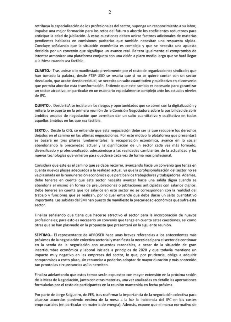 2 página 2