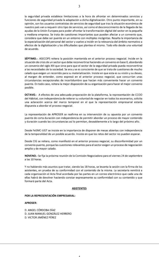 2 página 3